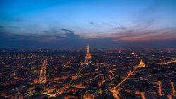 paris-1254781_640