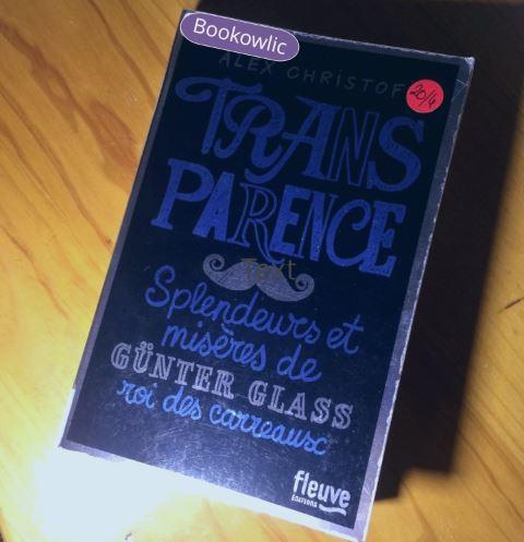 günter glass
